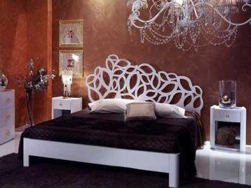 Кровать L43 BBelle Italia