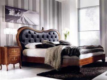 Кровать 58_1 BBelle Italia