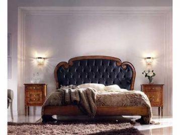 Кровать 62_1 BBelle Italia