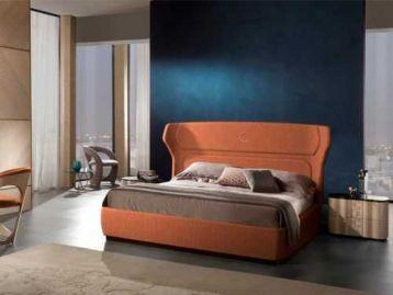 Кровать Mistral Carpanelli