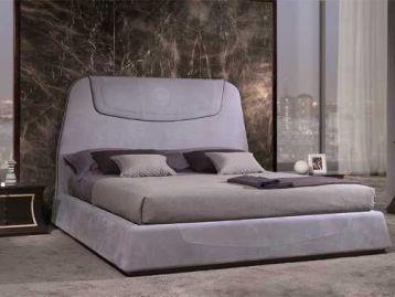 Кровать Madison Carpanelli