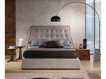 Кровать Desyo Carpanelli