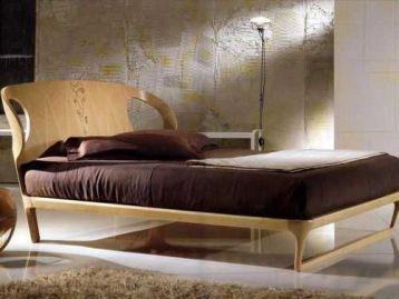 Кровать Iride Carpanelli