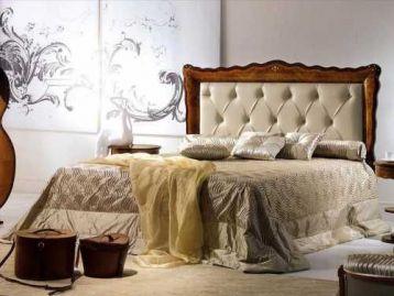 Кровать Pois Carpanelli