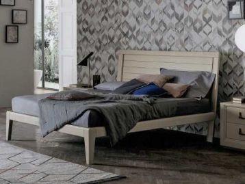 Кровать Bristol legno Tomasella