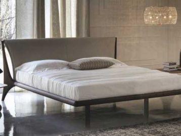 Кровать Nelson Cattelan Italia