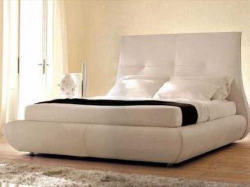 Кровать Matisse D Cattelan Italia