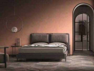 Кровать Alar Ditre Italia