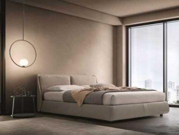 Кровать Bend Ditre Italia