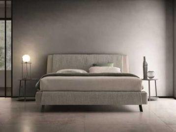 Кровать Kailua Ditre Italia