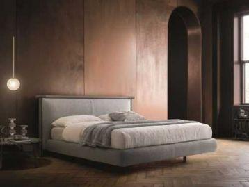 Кровать Nathan Ditre Italia