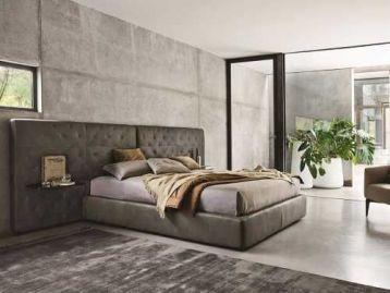 Кровать Eclectico Ditre Italia
