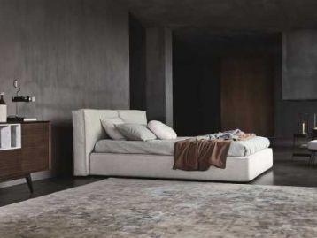 Кровать Lann 2.0 Ditre Italia
