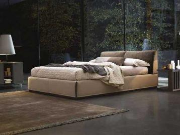 Кровать Monolith 2.0 Ditre Italia