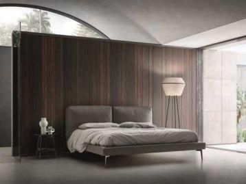 Кровать Sound Ditre Italia