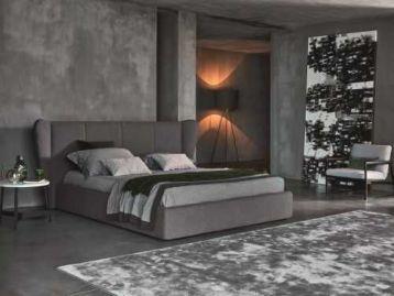 Кровать Opus 2.0 Ditre Italia