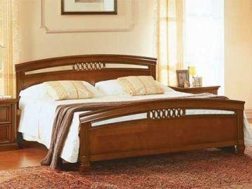 Кровать Venezia Dall Agnese