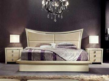 Кровать Fly Formerin