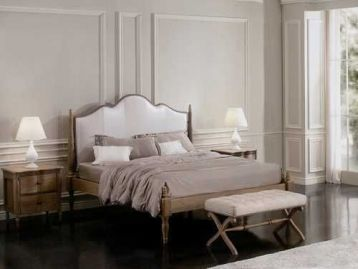 Кровать Allure Gold Confort