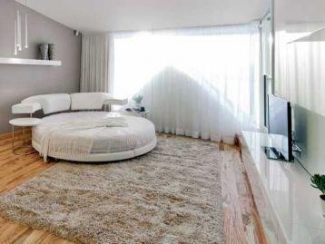 Кровать Rodi Il Loft