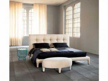 Кровать Delta Il Loft