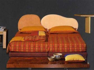Кровать Wing Il Loft