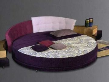 Кровать Felix Il Loft