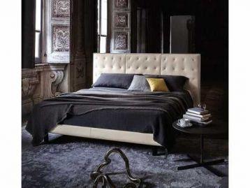 Кровать Jack Poltrona Frau