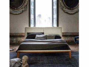 Кровать Giselle Poltrona Frau