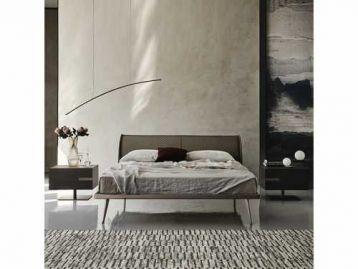Кровать Ayrton Cattelan Italia