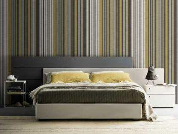 Кровать Skip Alf