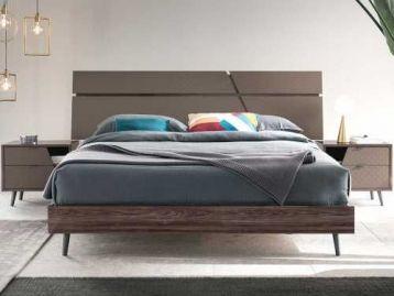 Кровать Frida Alf