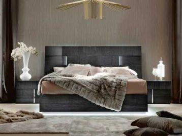 Кровать Montecarlo Alf