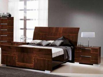 Кровать Pisa Alf