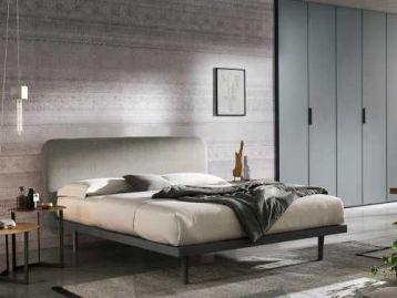 Кровать Milly Tomasella