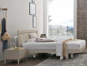 Кровать Kryzia Tomasella