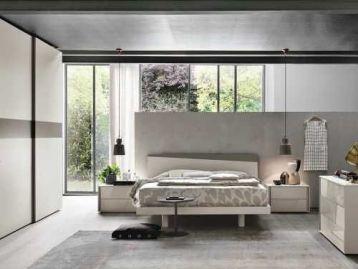 Кровать Charlie Tomasella