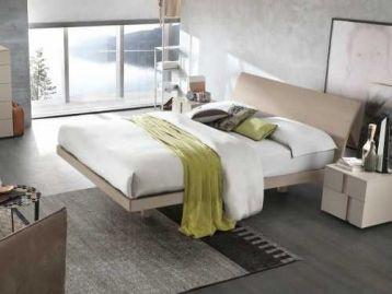Кровать Narciso Tomasella