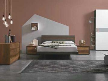 Кровать Joker Tomasella