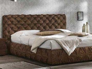 Кровать Chantal Tomasella