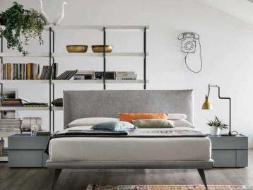 Кровать Bravo Tomasella
