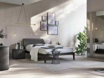 Кровать Riviera Tomasella
