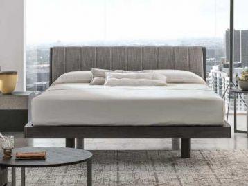 Кровать Liz Tomasella