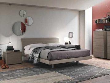 Кровать Clio Tomasella