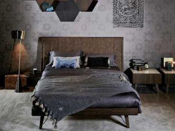 Кровать Amos Zanette