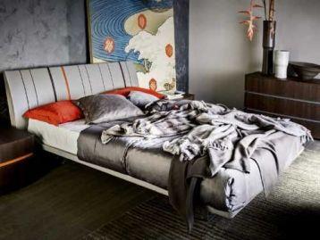 Кровать Touch Zanette