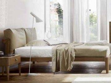 Кровать Milano Zanette