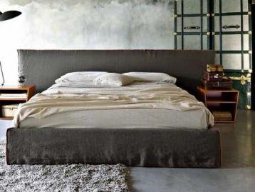 Кровать Bolero Zanette