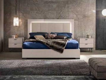 Кровать Claire Alf