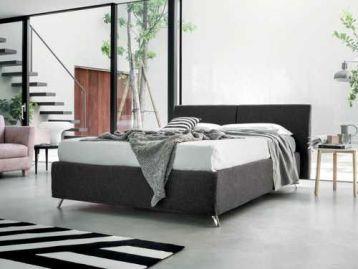 Кровать Aurora Rigosalotti